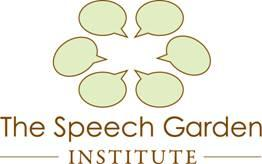 The Speech Garden Institute, Inc.