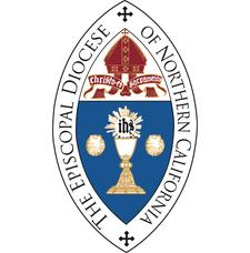Episcopal Diocese of Northern California logo