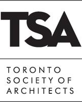 Toronto Society of Architects Annual Membership...