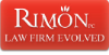 Rimon Law's Free CLE Webinar Series