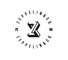 Zeppelin & Co.  logo