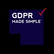 GDPR Made Simple logo