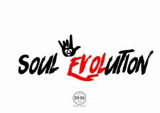 SoulEVOLution - Young Living  logo