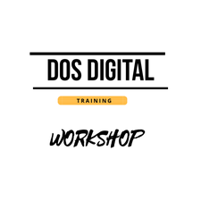 Dos Digital Ltd logo