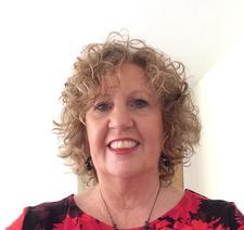 Julie Crowley, CLEAR MIND Personal Development Coaching logo