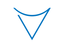 INAMA - Innovation Nexus logo