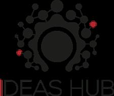 IDEAS Hub logo
