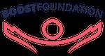 Stichting Boost Foundation logo