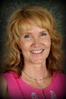 Julie Geigle  logo