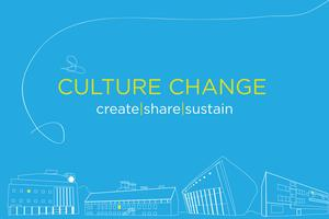 Culture Change Conference