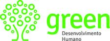 Green Desenvolvimento Humano logo