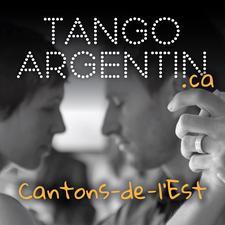 TangoArgentin.ca logo