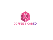 COFFEE & CODED NYC logo