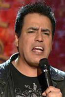 JANUARY 3 & 4 COMEDY WEEKEND With WILLIE BARCENA &...