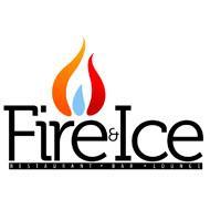 Fire and Ice Happy Hour w/UrbSocietyMagazine.com