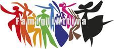 o.d.v. FamigliAttiva o.n.l.u.s. logo