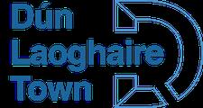 Dún Laoghaire Town / Digital Dun Laoghaire logo