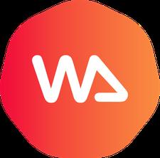 WeShape Lab logo