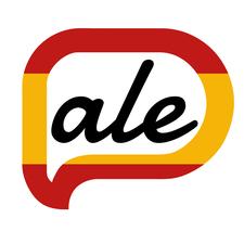 ALE ZARAGOZA logo