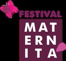 Festival della Maternità 2018 logo