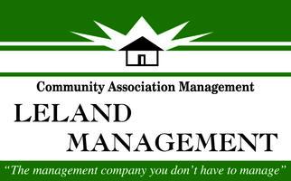 Board Member Certification- Volusia February 4th