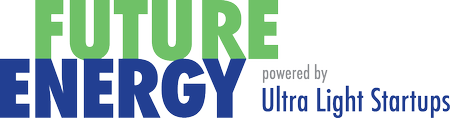 Future Energy  (New York)