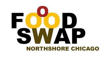 Northshore Chicago: January Food Swap