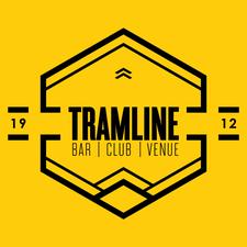 TRAMLINE logo
