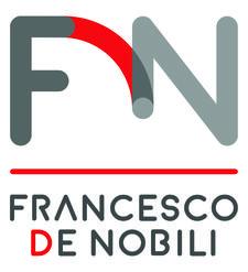 Francesco De Nobili logo