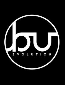 Bu Evolution logo