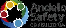ANDELO SAFETY CONSULTORIA DE SEGURANÇA E SUSTENTABILIDADE logo