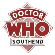 Southend Doctor Who Appreciation Society Local Group logo