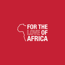 ForTheLoveofAfrica (FTLA) | The Contemporary African Tribe logo