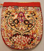 Explore the Collection: Vibrant Victorians