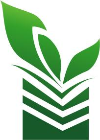 Credo UTS logo