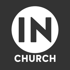 Imagine Nations Church logo