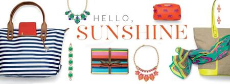 Come Learn about Stella & Dot's Stylist Opportunity