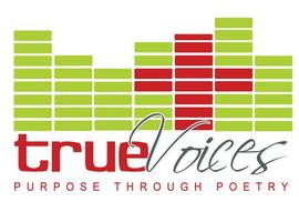 1st Annual TrueVoices Poetry Event Featuring...