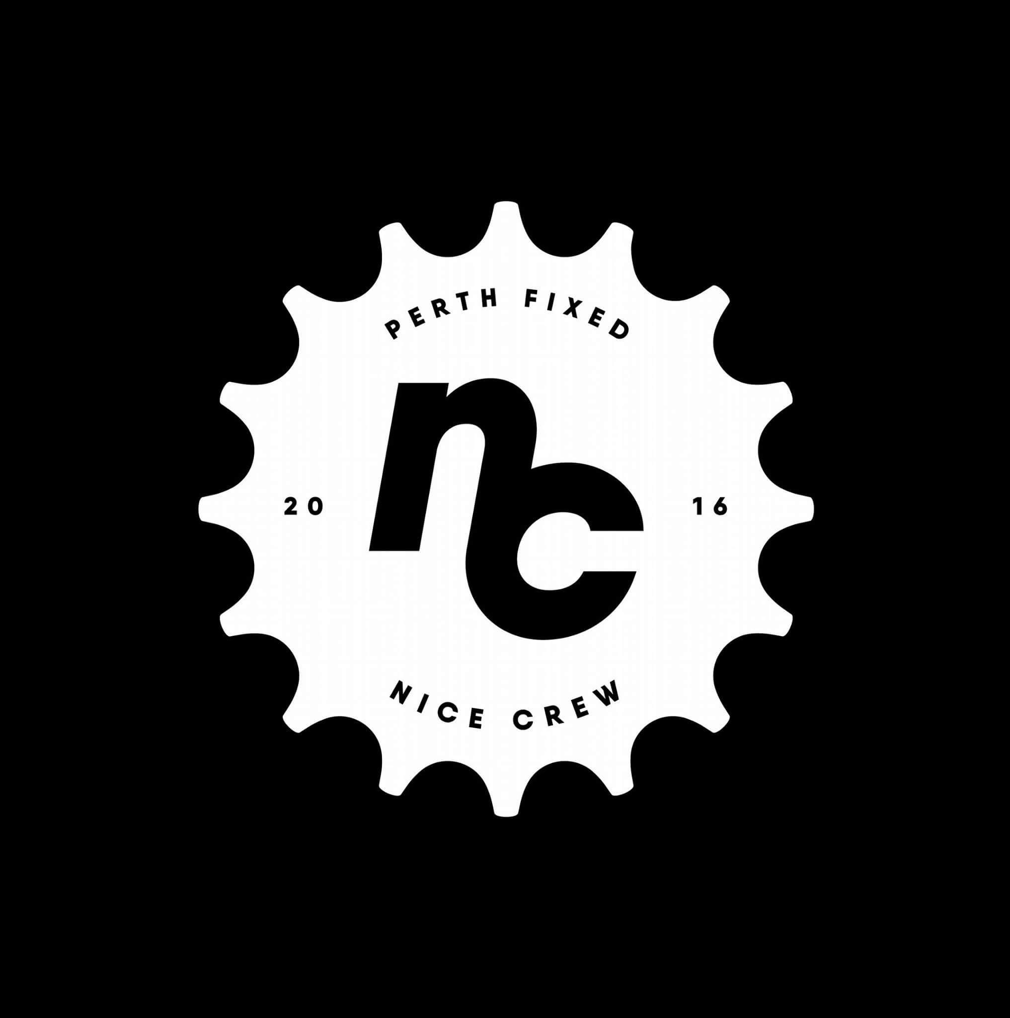 Nice Crew logo