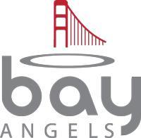 Bay Angels  logo