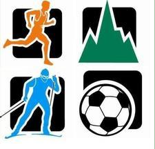 Passsport  logo
