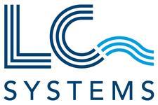 LC Systems GmbH logo