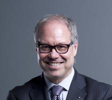 Michele Ficara Manganelli  - Direttore Editoriale ASSODIGITALE.IT  logo