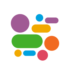 Engagement Excellence Live logo