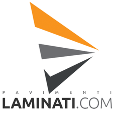 PavimentiLaminati.com  logo