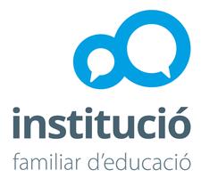 Institució Familiar d'Educació logo
