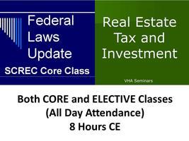 Greenville BOTH CORE & ELECTIVE Tuesday, Feb 11 2014...