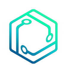 Lab Network Srl logo