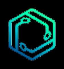 Lab Network Srl logo