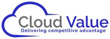 Cloud Value with Spotinst logo